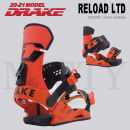 RELOAD LTD